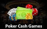 poker-cash.png