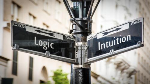 Blog 12Voyance - Intuition et voyance