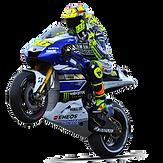 motogp-clipart-689686-3485235.png