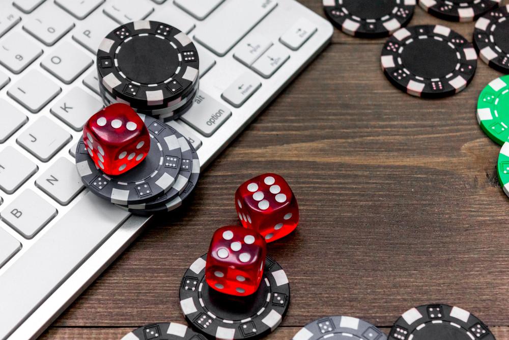 Blog LuckyGames.be - Het uitbetalingspercentage op Luckygames