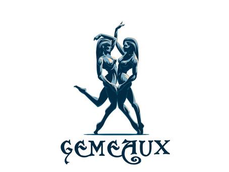 Découvrez nos horoscopes 2021 - les gémeaux : Une année de renouveau !
