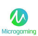 microgaminglogo.jpg