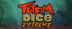 Airdice Totem Dice Extreme Slot Review Lucky Games