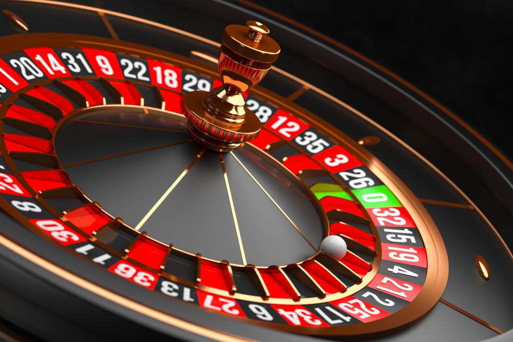 Blog LuckyGames.be - Age légal pour jouer au casino en Belgique