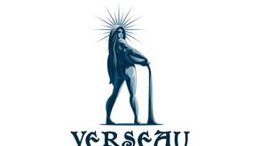 Horoscopes 2021 - les verseau : une année a reconstruire.