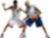 basketball-player-png-5.png