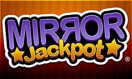 Mirror Jackpot Luckygames