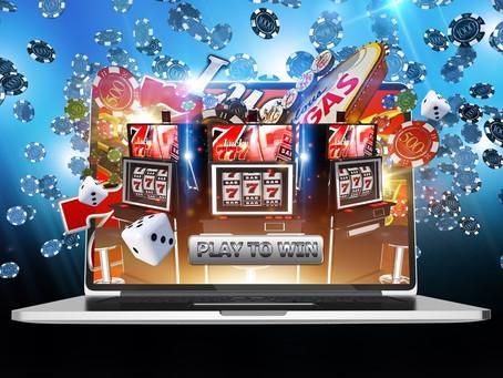 Het uitbetalingspercentage van online kansspelen: een mythe?