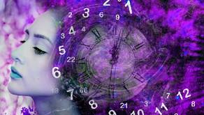 La numérologie et les secrets de votre inconscient sur 12Voyance