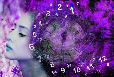 Blog 12Voyance - La numérologie et les secrets de votre inconscient