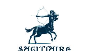 Horoscopes 2021 - les sagittaire : plein de rebondissements.