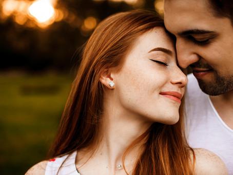 Comment la voyance peut aider a trouver l'amour ?