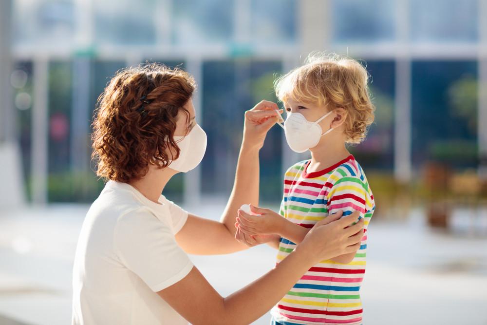 Blog 12Voyance - Confinement et coronavirus