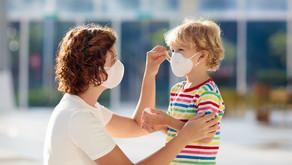 Confinement et coronavirus, influences bien-être et psychologiques