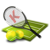 Tennis-Free-Download-PNG.png