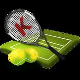 Tennis-Free-Download-PNG.png