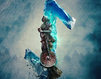 Blog 12Voyance - Les runes et l'art divinatoire expliqué
