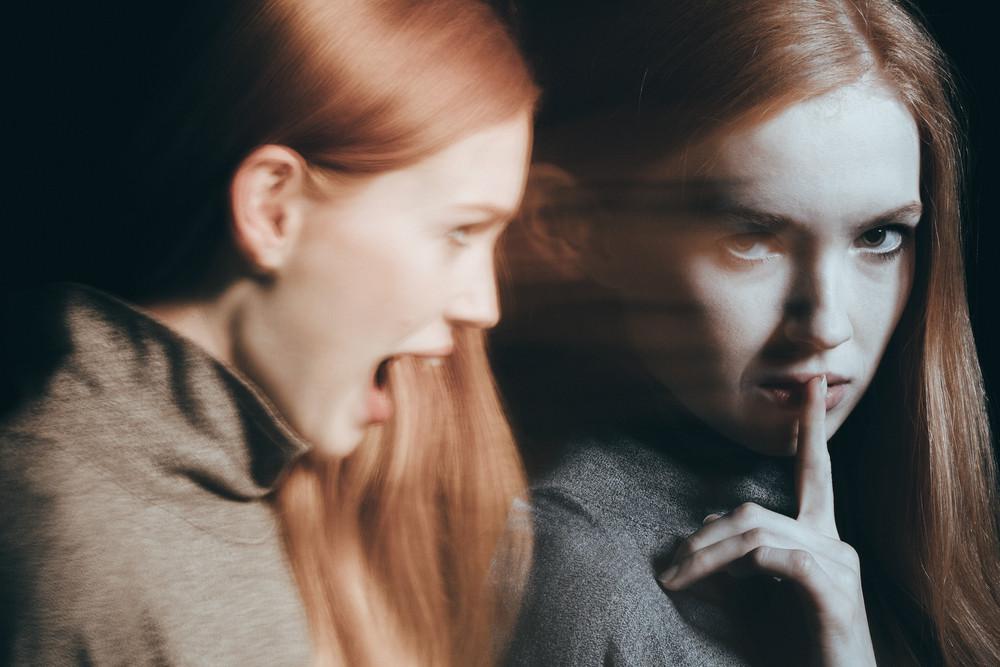 Blog 12Voyance - Entendre des voix - Médium