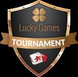 Blog LuckyGames.be - Tournois de dice Vespa Primavera