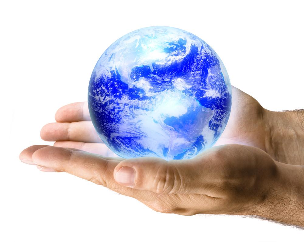 Blog 12Voyance - Différences entre un voyant et un médium