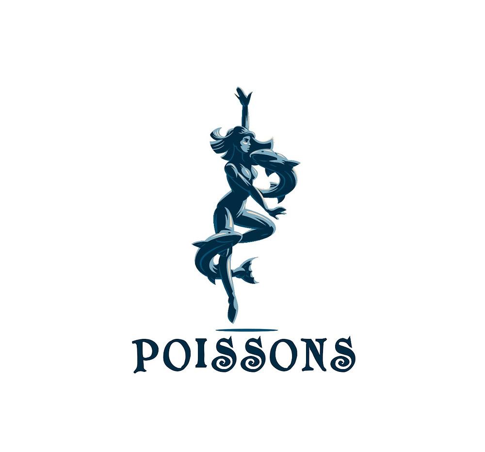 Blog 12Voyance - Horoscopes 2021 : Les Poisson