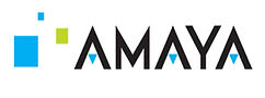 logo-Amaya.jpg