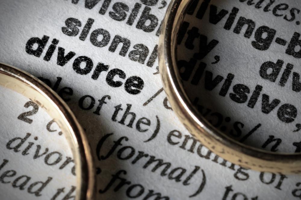 Blog 12Voyance - Comment réagir au mieux a votre rupture conjugale ?