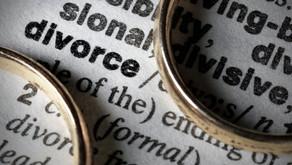 Comment réagir au mieux a votre rupture conjugale ?