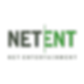netent-logo-300x300.png