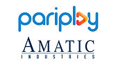pariplay-inks-strategic-content-partners