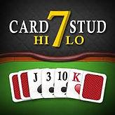 7-Card-Stud.jpg