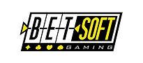 betsoft-logo.jpg