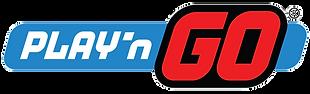 play-n-go-logo_0.png