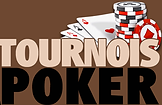 Tournoi-de-poker3.png