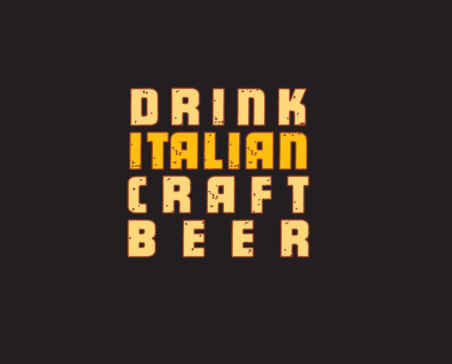 Pioneers 6-Day Italian Craft Beer Tour