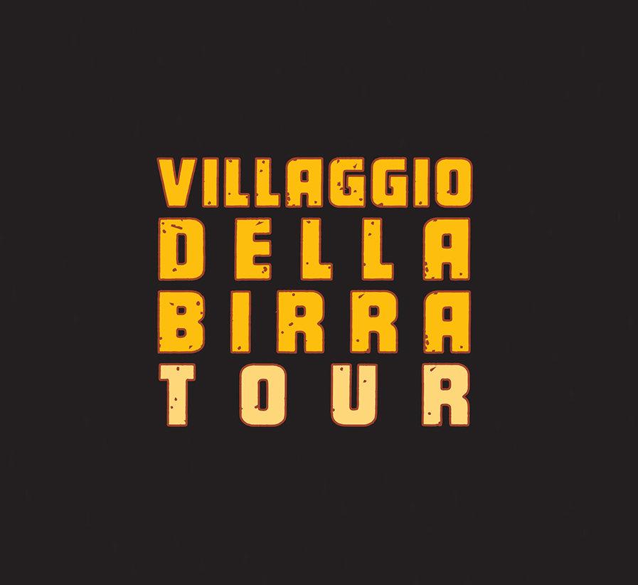 Villaggio Della Birra Tour