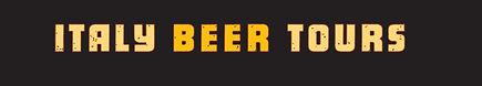 IBT.LogoWebsite2021.jpg