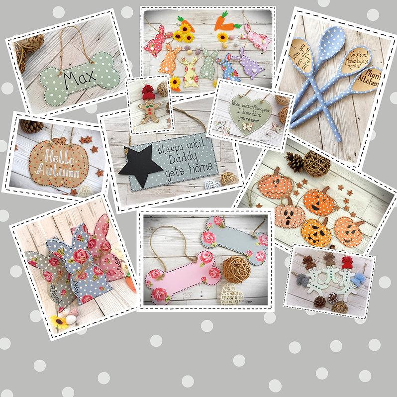 Website-Collage.jpg