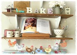 Chicken Bunting - Photo shoot.jpg