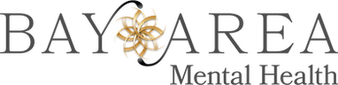 BAMH-Logo-Primary-Color-Transparent-BG.p