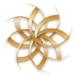 BAMH-Icon-Gold.png