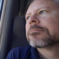 Masterclass compact - NLP New Code med Patrik Larsson