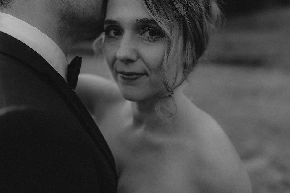 Vanessa-Sander-Hochzeitsfotografin.jpg