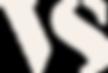 VanessaSander_Logo_Bildmarke_sand-hell.p
