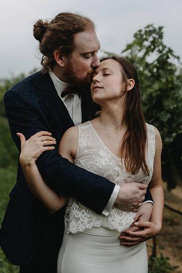 Hochzeit-in-der-Pfalz-Vanessa-Sander-00178.jpg