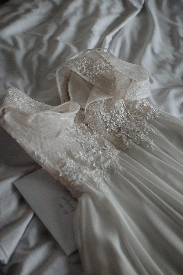 Hochzeitsfotograf-Hannover_00001.jpg