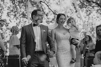 Vanessa-Sander-Hochzeitsfotografin_00035.jpg