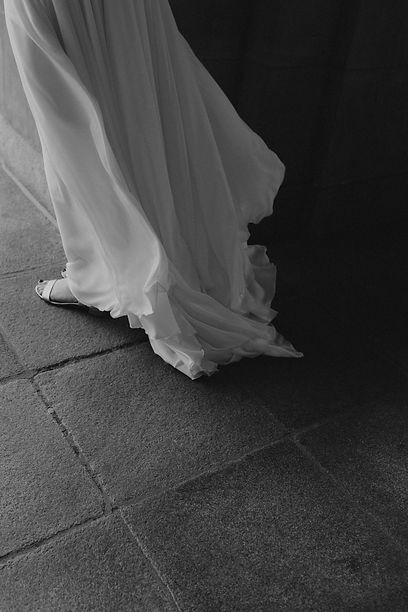 Hochzeitsfotograf-Hannover-Vanessa-Sander.jpg