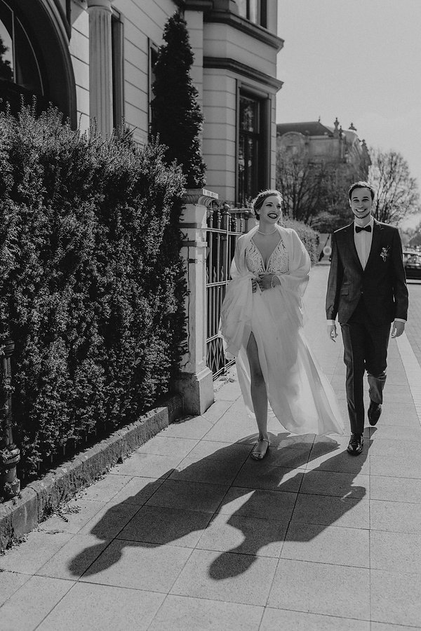 Hochzeitsfotografin-Hannover.jpg
