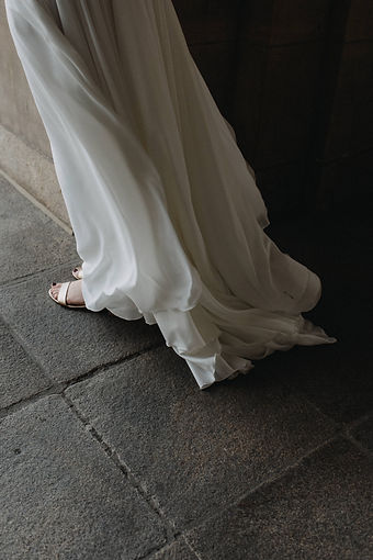 Hochzeitsfotograf-Hannover.jpg